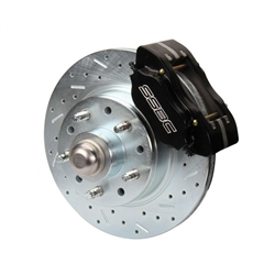 Brake Conversion Kits