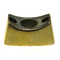 Cornering Lamp Brackets