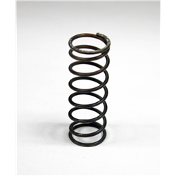 Brake Master Cylinder Return Springs