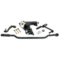 Power Steering Upgrade Kits