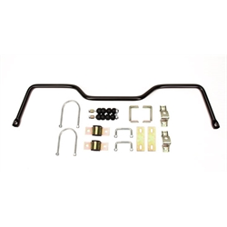 Anti-Sway Bar Kits