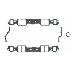 Engine Intake Manifold Gaskets