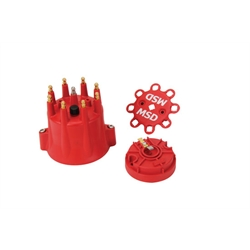 Distributor Cap and Rotor Kits
