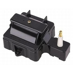 Ignition Coil Adapters