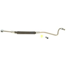 Power Steering Pressure Hoses