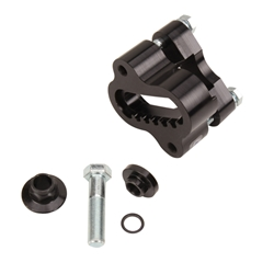 Suspension Stabilizer Bar Mounts