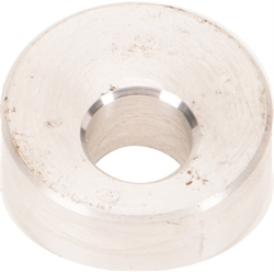 Throttle Shaft Bushings