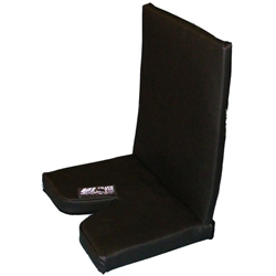 Seat Cushion Pads