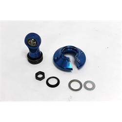 Shock Conversion Kits