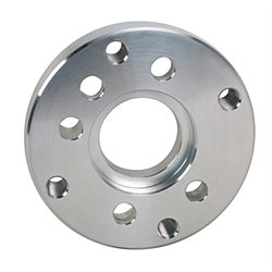 Engine Crankshaft Hubs