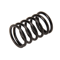 Disc Brake Return Springs