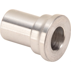 Shock Mount Bushings