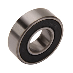 Engine Water Pump Bearings