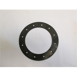 Fuel Tank Screen Seals