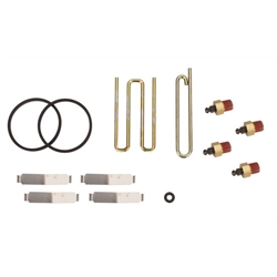 Disc Brake Caliper Repair Kits