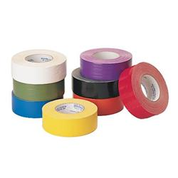 Multi Purpose Tapes