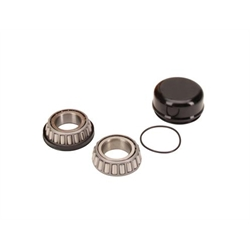 Disc Brake Rotor Bearing and Seal Kits