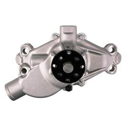 Engine Water Pumps