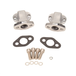 Engine Water Pump Adapters