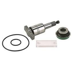 Engine Water Pump Repair Kits