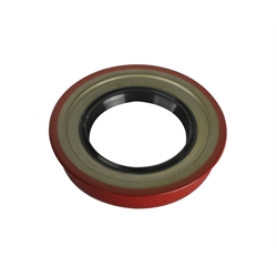 Manual Trans Output Shaft Seals