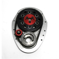 Engine Timing Gear Sets