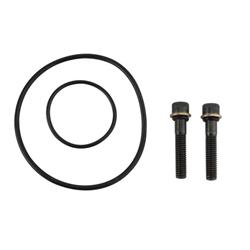 Engine Oil Filter Adapter O-Rings