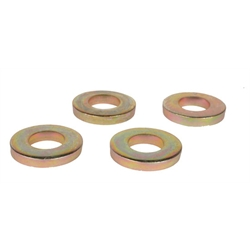 Ball Joint Nut / Washers