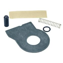 Mechanical Fuel Pump Repair Kits