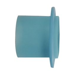 Leaf Spring Insulators