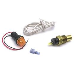 Gauge Light Kits