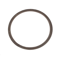 Manual Trans Output Shaft Seal Retainers
