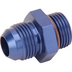 AN to O-Ring Port Fittings