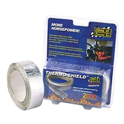 Heat Shield Tapes