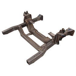 Front Suspension Crossmembers