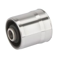 Trailing Arm Mount Bushings