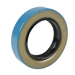 Manual Trans Extension Housing Seals