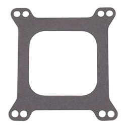 Carburetor Mounting Gaskets