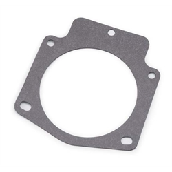 Fuel Injection Throttle Body Mounting Gaskets