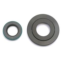 Engine Camshaft Seals
