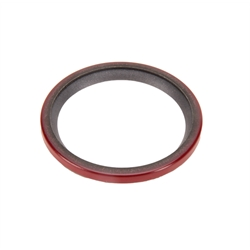Engine Crankshaft Seals