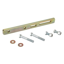 Parking Brake Hardware Kits