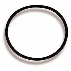Air Cleaner Mounting Gaskets