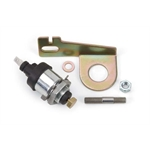 Carburetor Idle Control Unit Kits