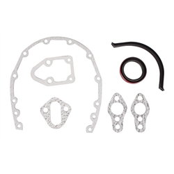 Engine Timing Cover Gaskets