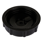 Brake Master Cylinder Reservoir Caps