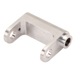 Suspension Stabilizer Bar Brackets