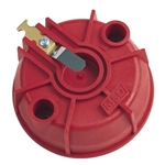 Distributor Rotor Adapters