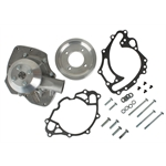 Engine Water Pump Kits