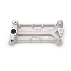 Intake Manifold Covers